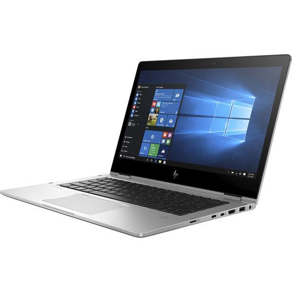 HP(ヒューレット・パッカード) EliteBook 13.3型ノートPC Core i7/Office無 1ZT66PA#ABJ(直送品)
