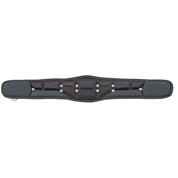 安全帯胴当てベルト CR900 1個 TJMデザイン (直送品)