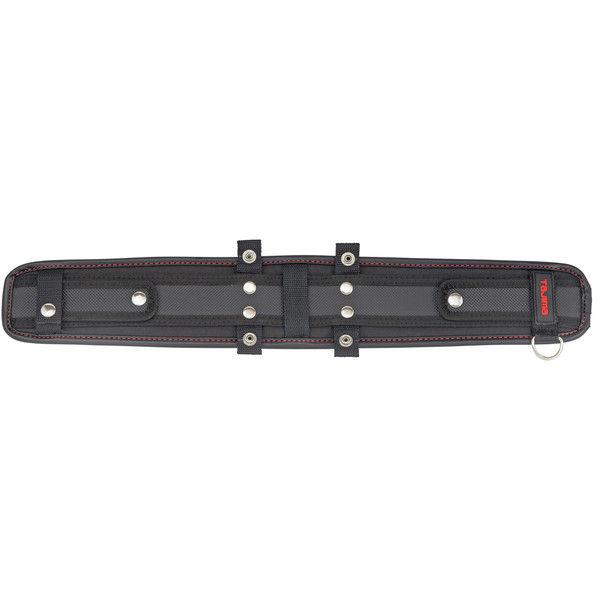 安全帯胴当てベルト USFX600 1個 TJMデザイン (直送品)