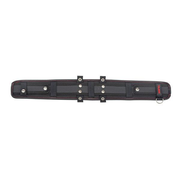 安全帯胴当てベルト USFX700 1個 TJMデザイン (直送品)