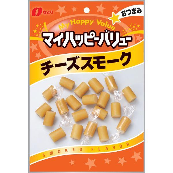 MYチーズスモーク 1袋