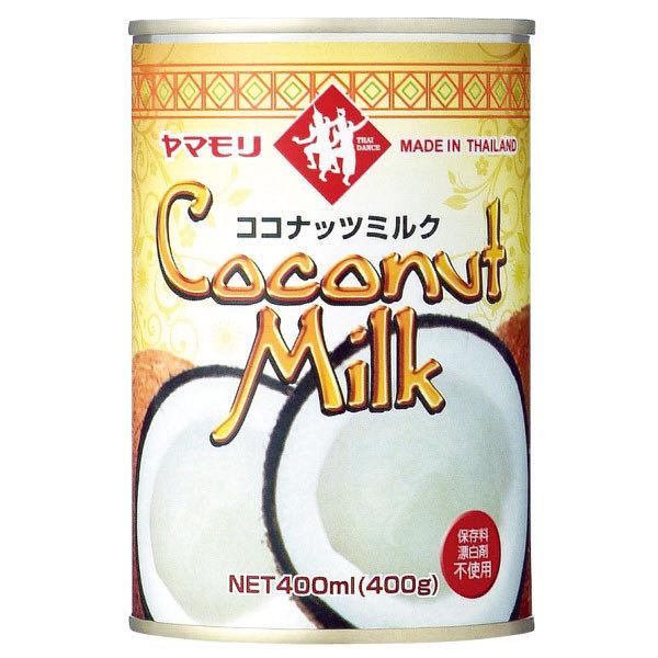 ミルク ココナッツ ココナッツ