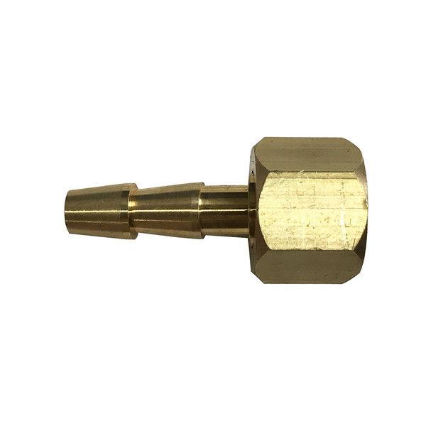 キソパワーツール ホースジョイント E1340(直送品)