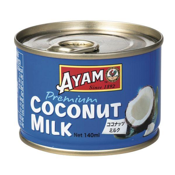 ココナッツ dvd
