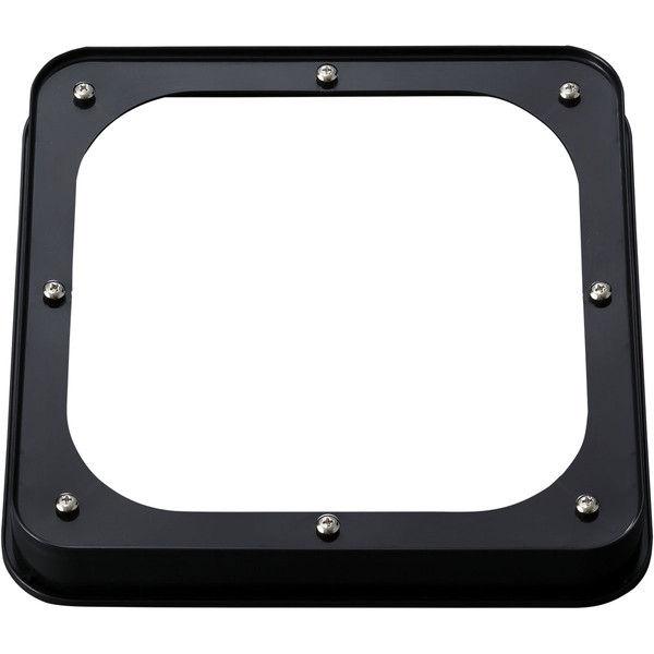 井上工具 簡単こし器 11151 (直送品)