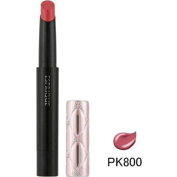 ルージュグラッセ PK800