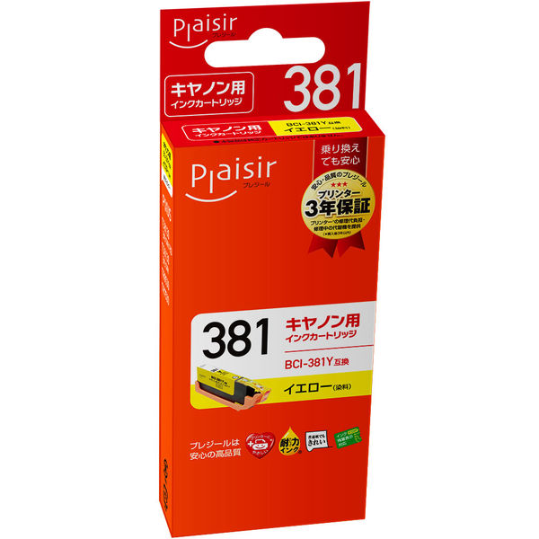 PLE-C381Y
