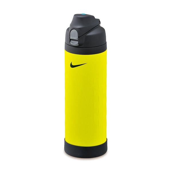 ナイキ ハイドレーションボトル 1.0L