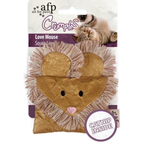 afp ラブマウス 猫用 おもちゃ