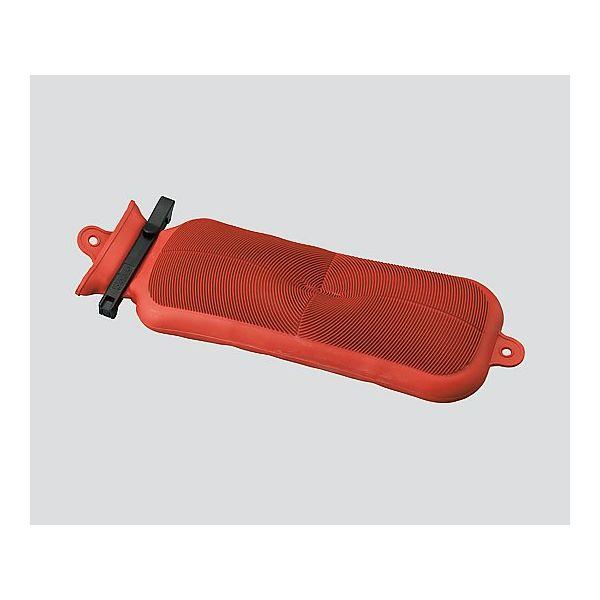 オカモト(OKAMOTO) 水枕 (子供用) 5409A 1個 0-1172-01(直送品)