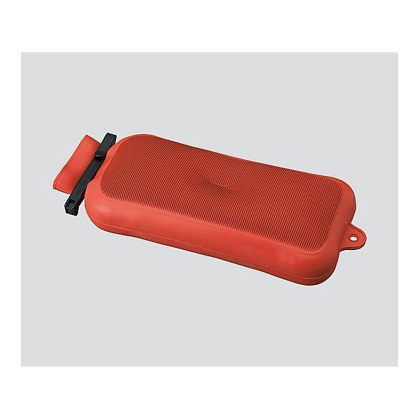オカモト(OKAMOTO) 水枕 (大人用) 5408A 1個 0-1172-03(直送品)