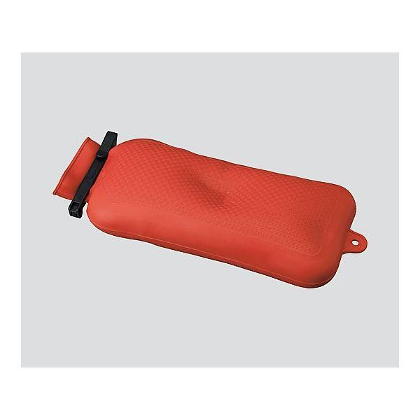 オカモト(OKAMOTO) 水枕 (スーパーソフト) 5420A 1個 0-563-01(直送品)
