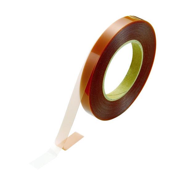 トラスコ中山(TRUSCO) TRUSCO 窓用強弱両面テープ15mmX30m ACMT-1530 1巻(30m) 405-5454(直送品)