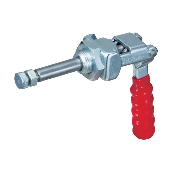スーパーツール(SUPER TOOL) スーパー 押し引き兼用型トグルクランプ TPPM150 1個 409-4522(直送品)