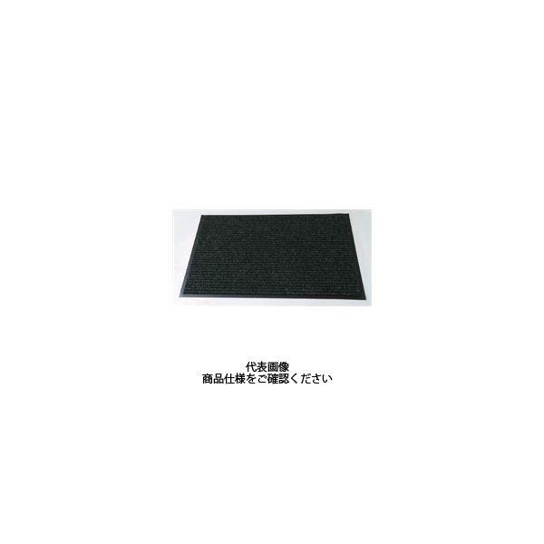 スリーエム ジャパン(3M) ノーマッド カーペットマット3100 緑 900X600mm N3 GRE 900X600T 1枚 413-3234(直送品)