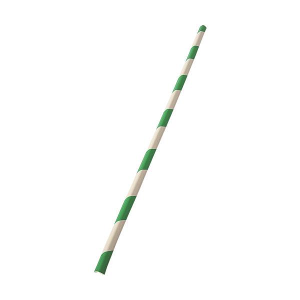 トラスコ中山(TRUSCO) TRUSCO 安心クッションL字型小 緑・白 1本入り TAC-102 1本 415-6323(直送品)