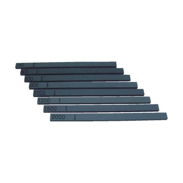 大和製砥所 チェリー 金型砥石 C(カーボン) (20本入) C46D 1200 1箱(20本) 416-7635(直送品)