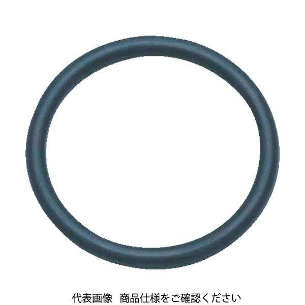 トラスコ中山(TRUSCO) TRUSCO インパクトソケット用Oリング (10個入) TO4019 1袋(10個) 421-7276(直送品)