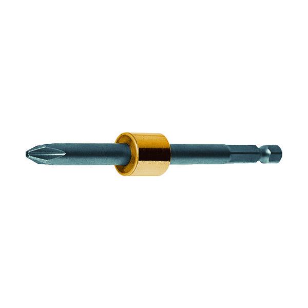 長堀工業 ナック 着磁ホルダー φ7 MRB-700 1個 396-3349 (直送品)