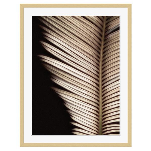 アートプリントジャパン 「Palmistry by Nathan Griffith」 フレーム/XL/木目 1枚