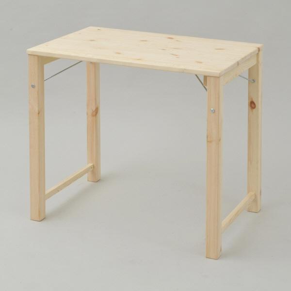 折りたたみ ハイ テーブル