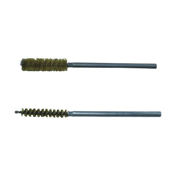 バーテック(BURRTEC) バーテック バーツイスター 真鍮 D12-BW01 31841300 1本 432-0581(直送品)