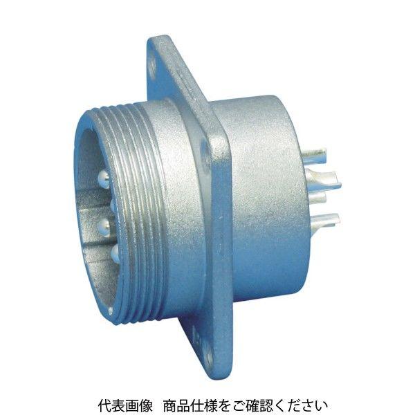 Nanaboshi NJC-203-RF Connector Set NJC-203-PM