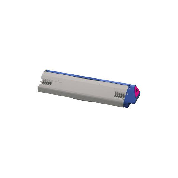 TNR-C3RM1