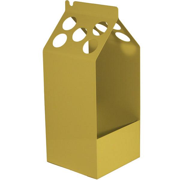 ぶんぶく アンブレラスタンドmilk