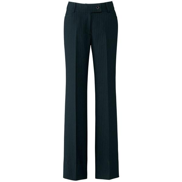 ボンマックス パンツ ブラックXグレイ 11号 AP6232-30-11 1着(直送品)