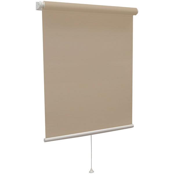 ロールスクリーン ティオリオ 幅1350