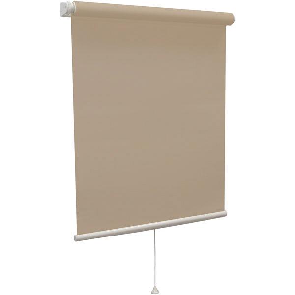 ロールスクリーン ティオリオ 幅1700