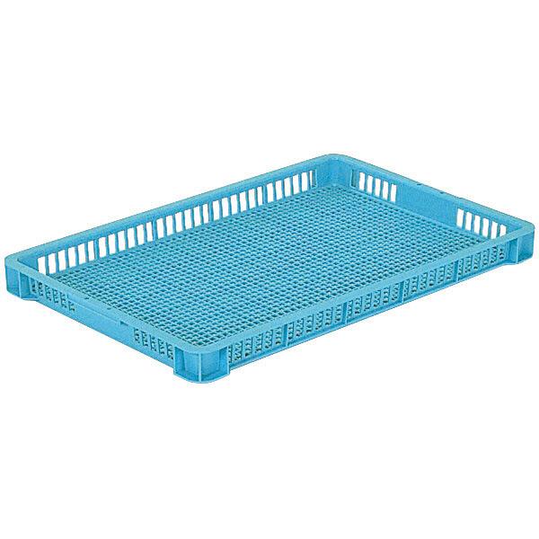 サンコー サンテナー B20-4 10120300BL502 (直送品)