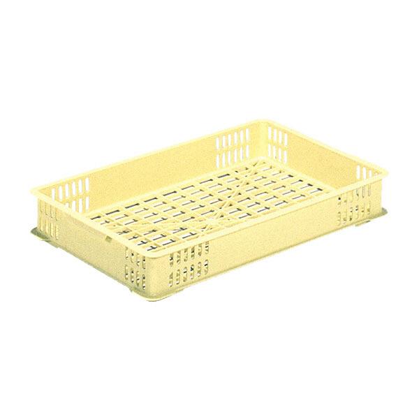 サンコー 麺コンテナー 1型 FRPP 10131000CL202 (直送品)