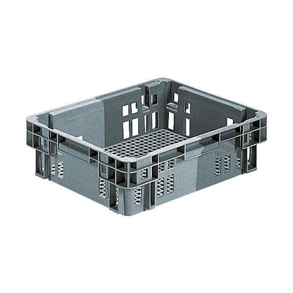 サンコー SNコンテナー C#16L 10160500GLMAZGLMES (直送品)