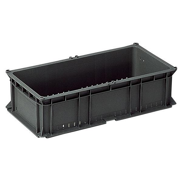 サンコー サンテナー B60 SS 10280000GL803 (直送品)