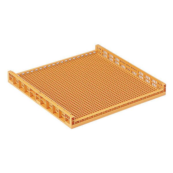 サンコー サンテナー D31 10310600ORMEN (直送品)