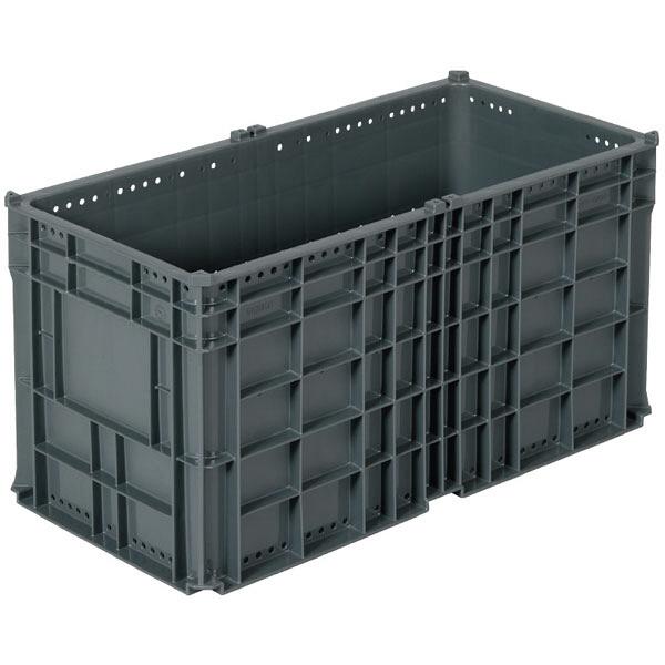 サンコー サンテナー B60 S4 10345100GL803 (直送品)