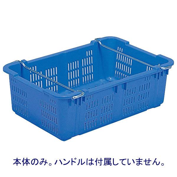 サンコー サンテナー A48 PP 10420001BL503 (直送品)