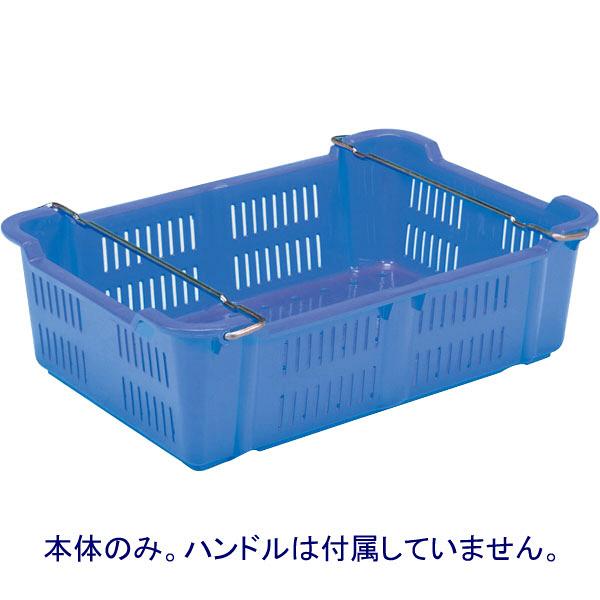 サンコー サンテナー A42 10420300BL503 (直送品)