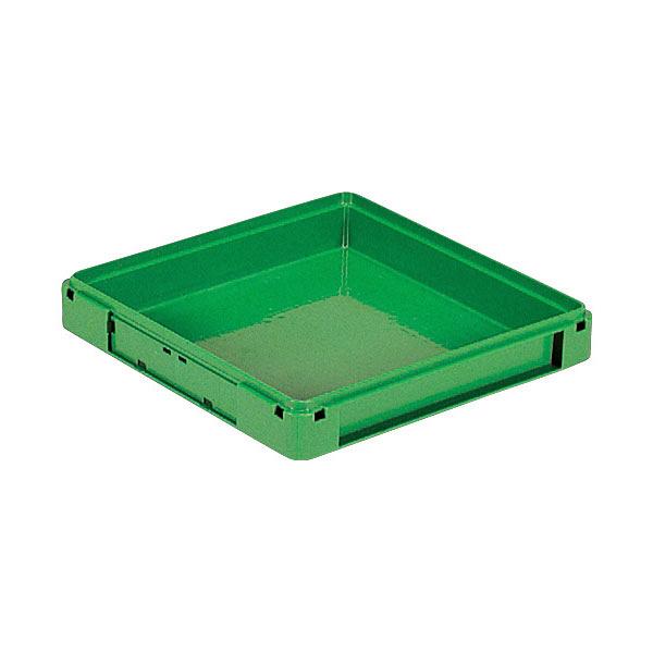 サンコー サンボックス 4 20040800GR603 (直送品)