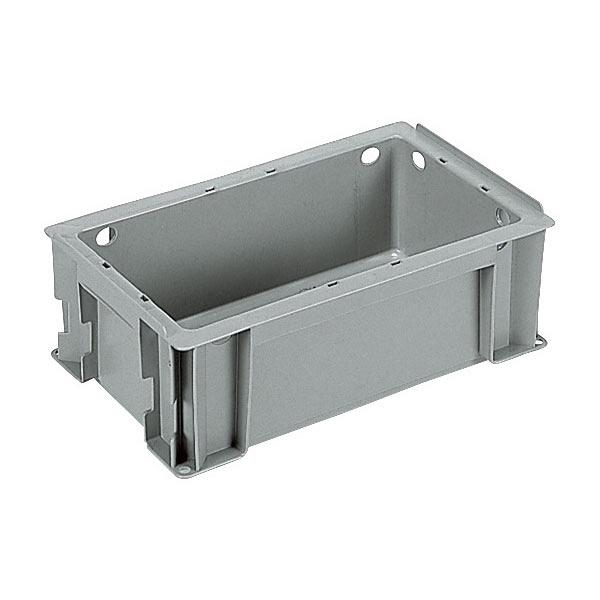 サンコー サンボックス 8-2 孔有(6mmのみ) 20080600GLTOT (直送品)