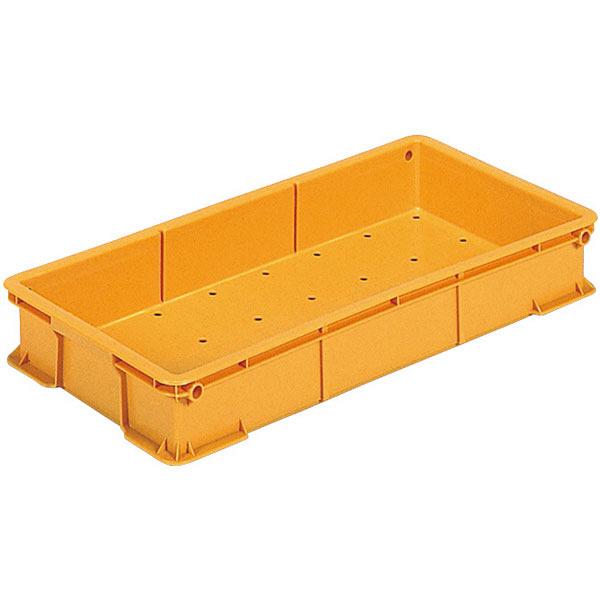 サンコー サンボックス 10-2 20095200OR301 (直送品)