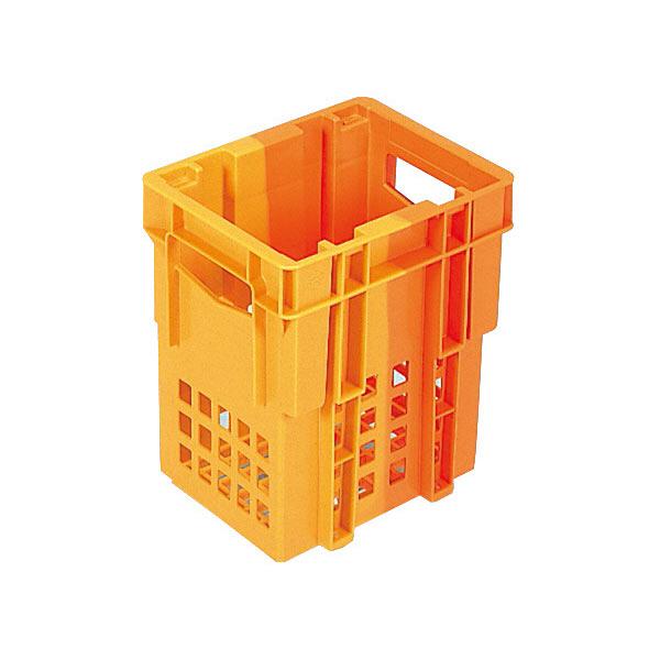 サンコー ピュアクレート 6P 20095300OR309OR301 (直送品)