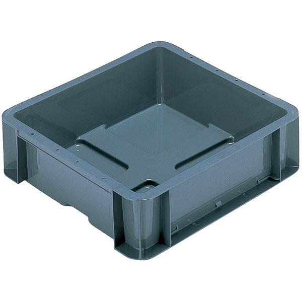 サンコー サンボックス 331L 20107800GL803 (直送品)