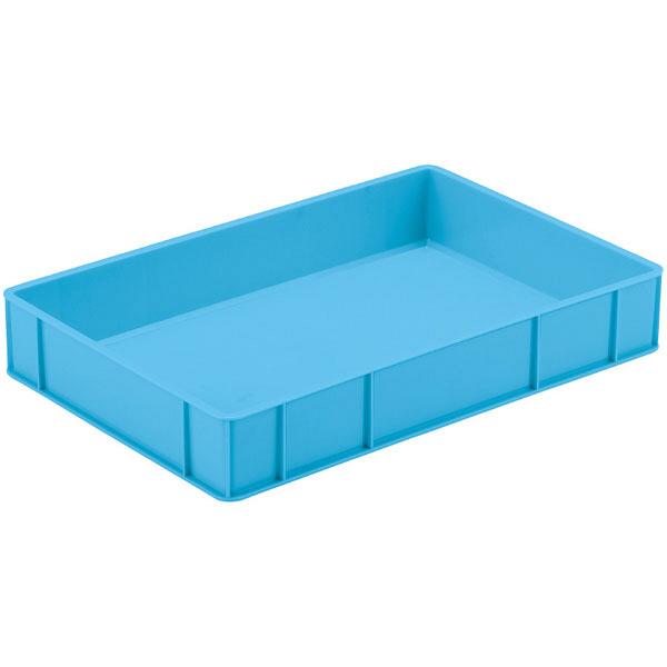 サンコー サンボックス 8-4 20115000BL512 (直送品)