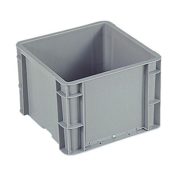 サンコー サンボックス 332.5 孔無 20193500GL802 (直送品)