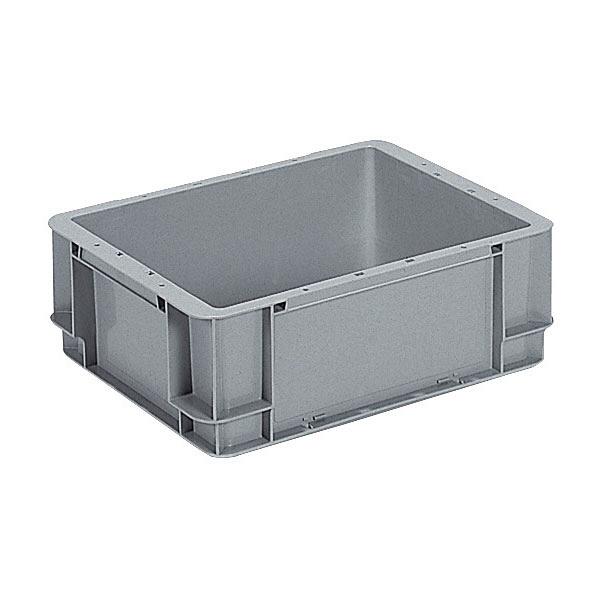 サンコー サンボックス 20C(底面水抜孔無) 20215300GL802 (直送品)