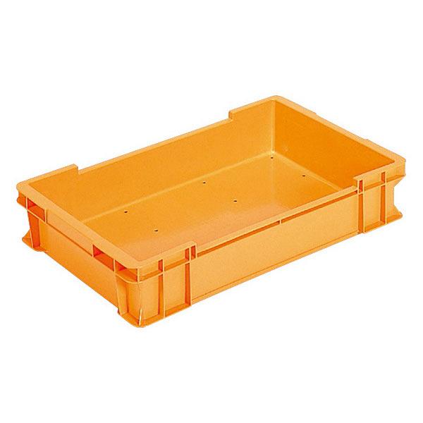 サンコー サンボックス 25C 20250100OR301 (直送品)