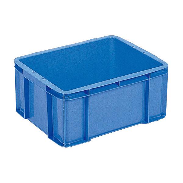 サンコー サンボックス 28-2 20260500BL503 (直送品)